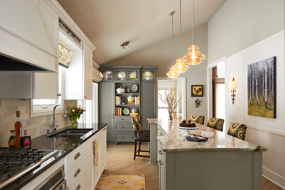 IvyFalls_kitchen-v1_lrg.jpg