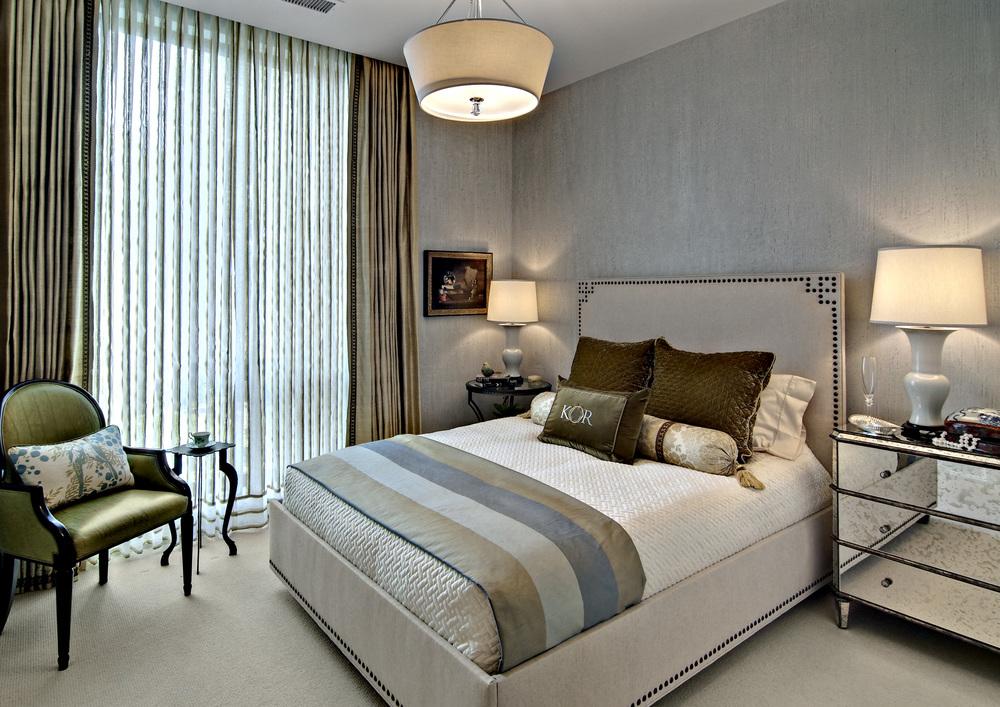 showcase bedroom wide.jpg