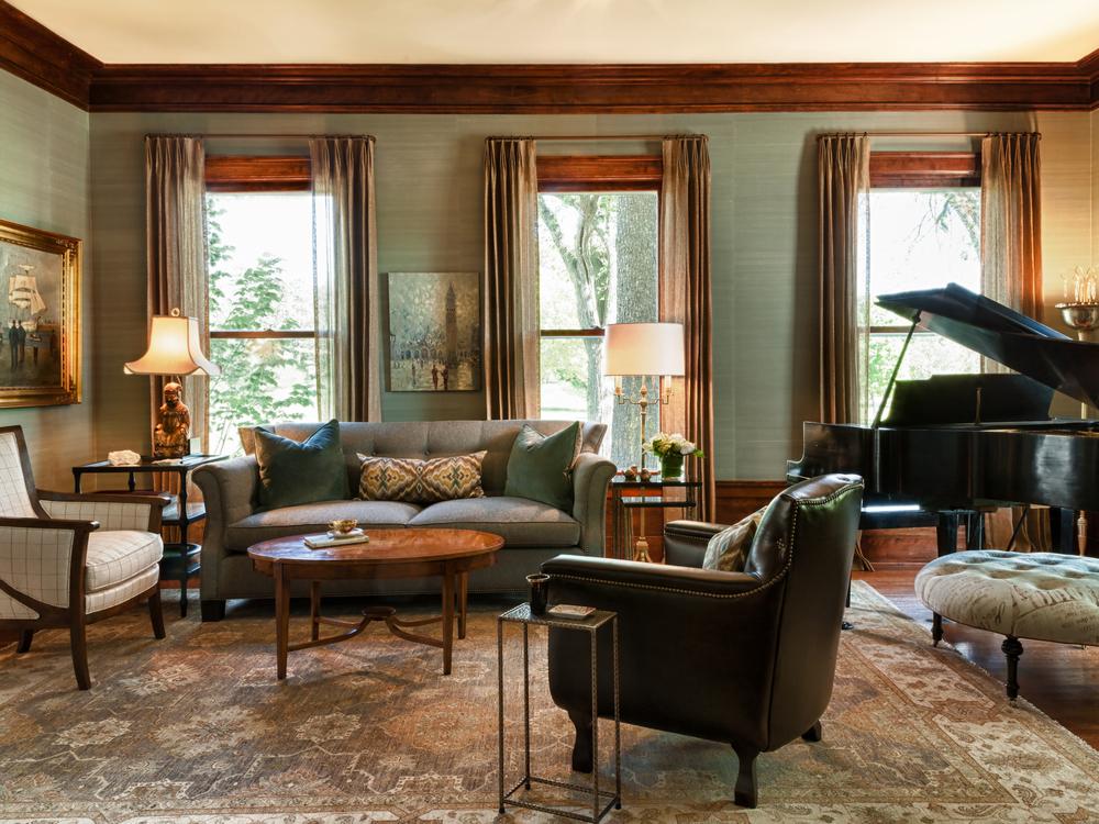 ASIS 2012 Showcase Home - KOR Interior Design-100002.jpg