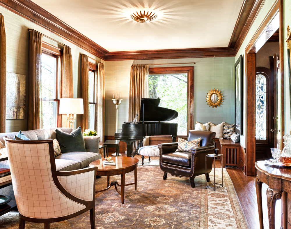 ASIS 2012 Showcase Home - KOR Interior Design-100001.jpg