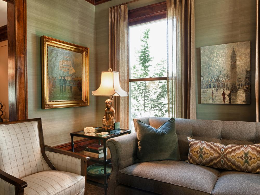 ASIS 2012 Showcase Home - KOR Interior Design-100003.jpg