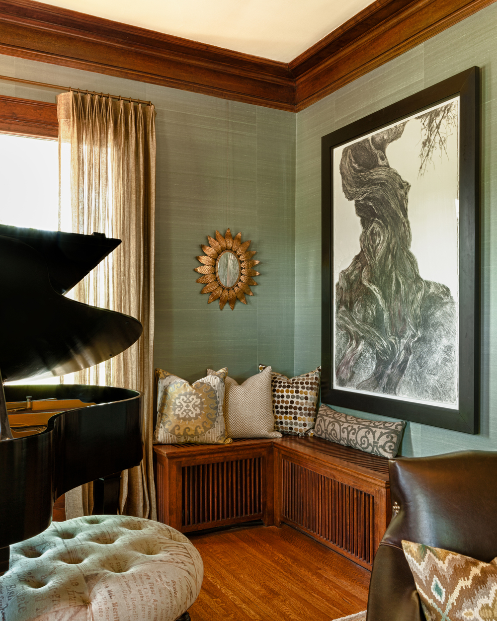 ASIS 2012 Showcase Home - KOR Interior Design-100005.jpg