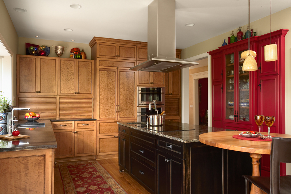 Olson_kitchen_v2_lrg.jpg