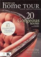 MSP-SC-2006-Cover-001-140x193.jpg