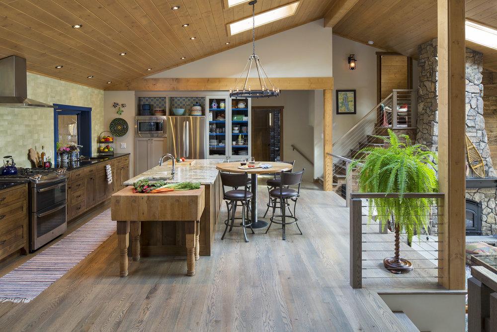 kitchen.elevation.jpg