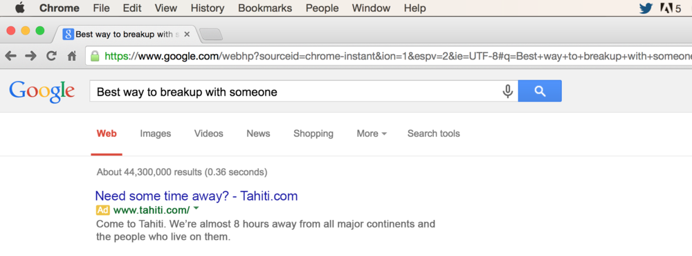 adwords_3_breakup.png