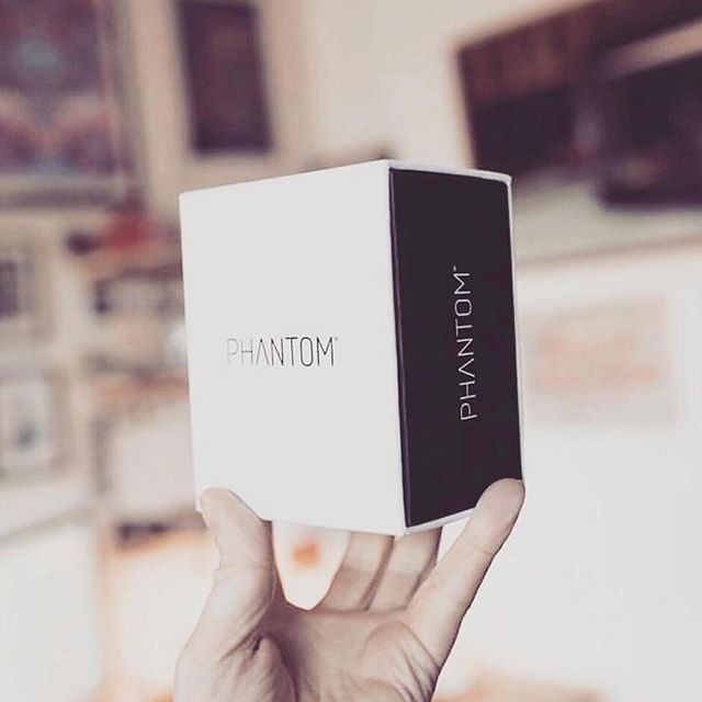 What's in the box? Phantom Collection One all packed and ready to go. Can't wait for the happy customers to receive their purchase.⠀ -⠀ www.phantomtimepiece.com⠀ -⠀ #phantomwatches #watch #watches #watchessentials #watchfam #watchuseek #watchesofinstagram #watchaddict #watchmania #watchlover #wristwatches #wristwatch #instafollow #menswatches #mensfashion #instawatches #watchesformen #luxury #luxurydesign #design #designlife #designer #fashion #designed #style #mensstyle #mens #menswear #menstyle #fashionable
