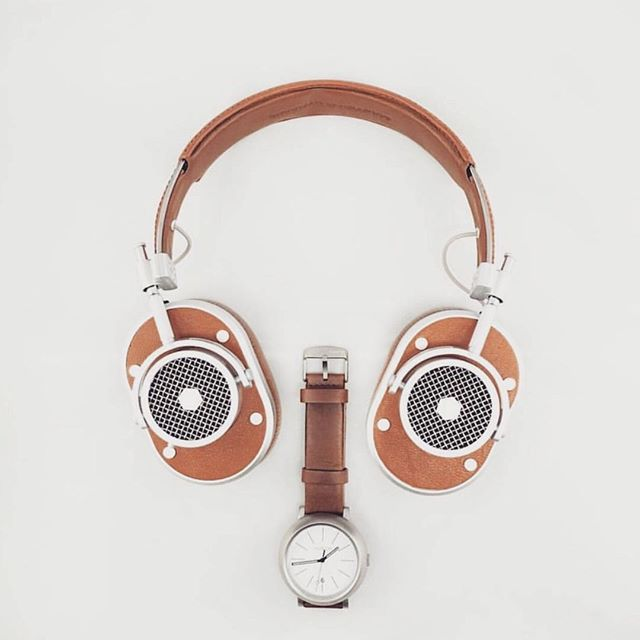 How do you accessorise? Are you even trying if you haven't matched your watch and your cans? Love how our Phantom Collection One compliments the @masterdynamic headphones!⠀ -⠀ www.phantomtimepiece.com⠀ -⠀ #phantomwatches #watch #watches #watchessentials #watchfam #watchuseek #watchesofinstagram #watchaddict #watchmania #watchlover #wristwatches #wristwatch #instafollow #menswatches #mensfashion #instawatches #watchesformen #luxury #luxurydesign #design #designlife #designer #fashion #designed #style #mensstyle #mens #menswear #menstyle #fashionable