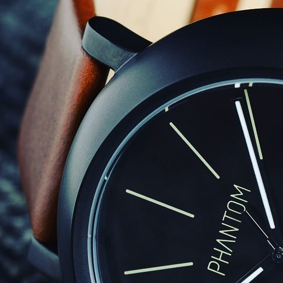 Beauty is all in the details! - - #phantomwatches #watch #watches #watchessentials #watchfam #watchuseek #watchesofinstagram #watchaddict #watchmania #watchlover #wristwatches #wristwatch #instafollow #menswatches #mensfashion #instawatches #watchesformen #luxury #luxurydesign #design #designlife #designer #fashion #designed #style #mensstyle #mens #menswear #menstyle #fashionable