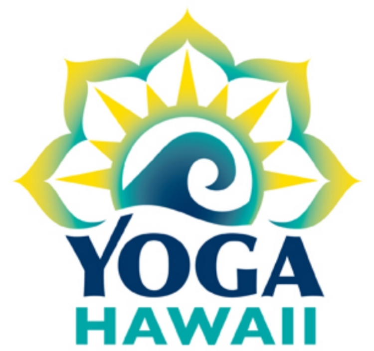 Yoga Hawaii