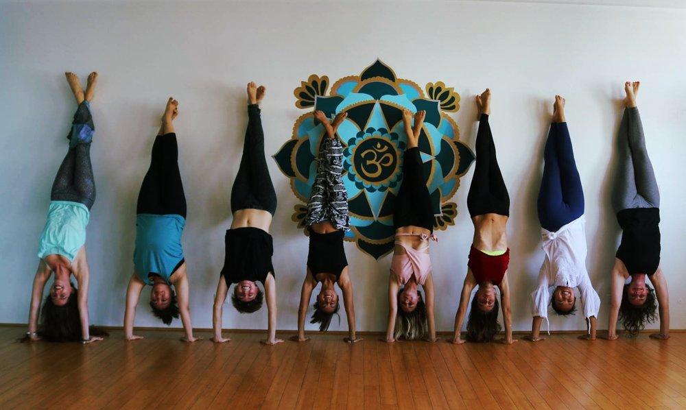 group-handstand.jpg