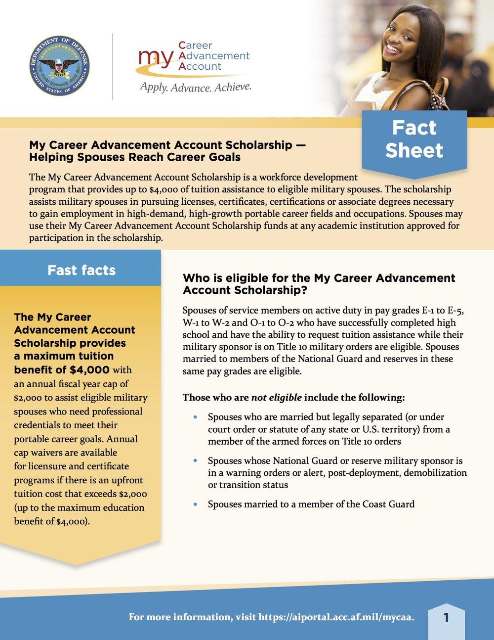 MyCAA-Helping-Spouses-Reach-Career-Goals.jpg