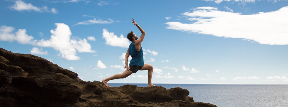 Yoga Hawaii Justin.png