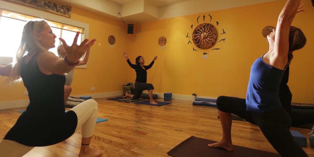 claudia_yoga-1066 copy.jpg