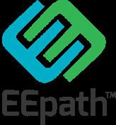 EEpath vertical.png