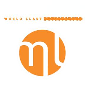 MarieLouise_Logo_FULL_ORANGELaqua.png