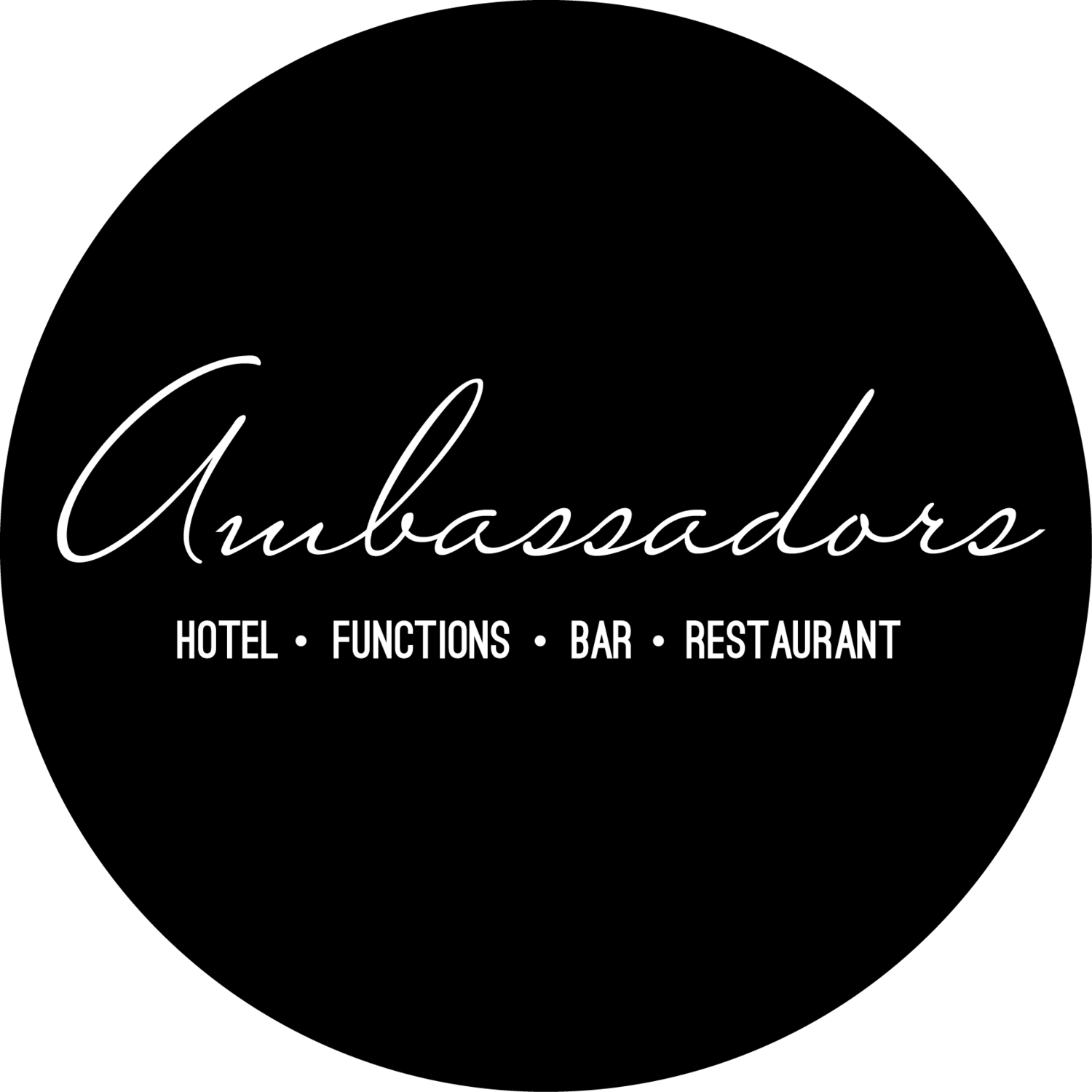 Function Rooms Adelaide South Australia Ambassadors Hotel