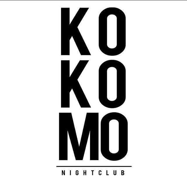 KOKOMO Saturday nights... 107 King William St. Adelaide. Doors open from 10pm. #Rnb #hiphop #commercial #dj #music #party #nightclub #adelaidenightlife