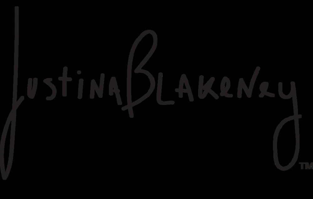 Justina Blakeny.png