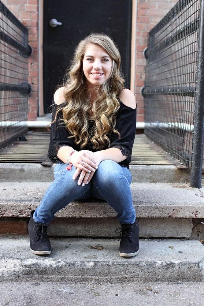 Ashley 021.jpg