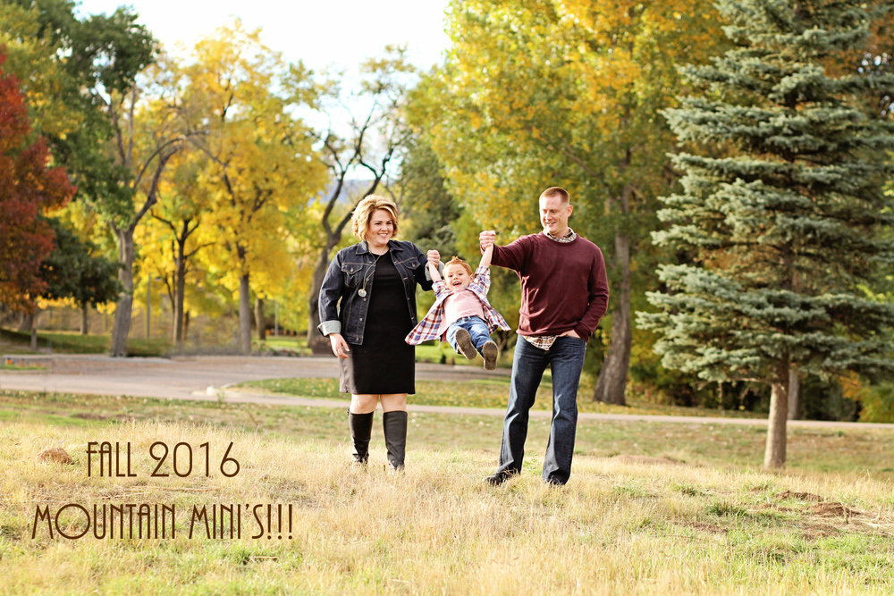 Fall Mountain Mini-Sessions 2016.jpg