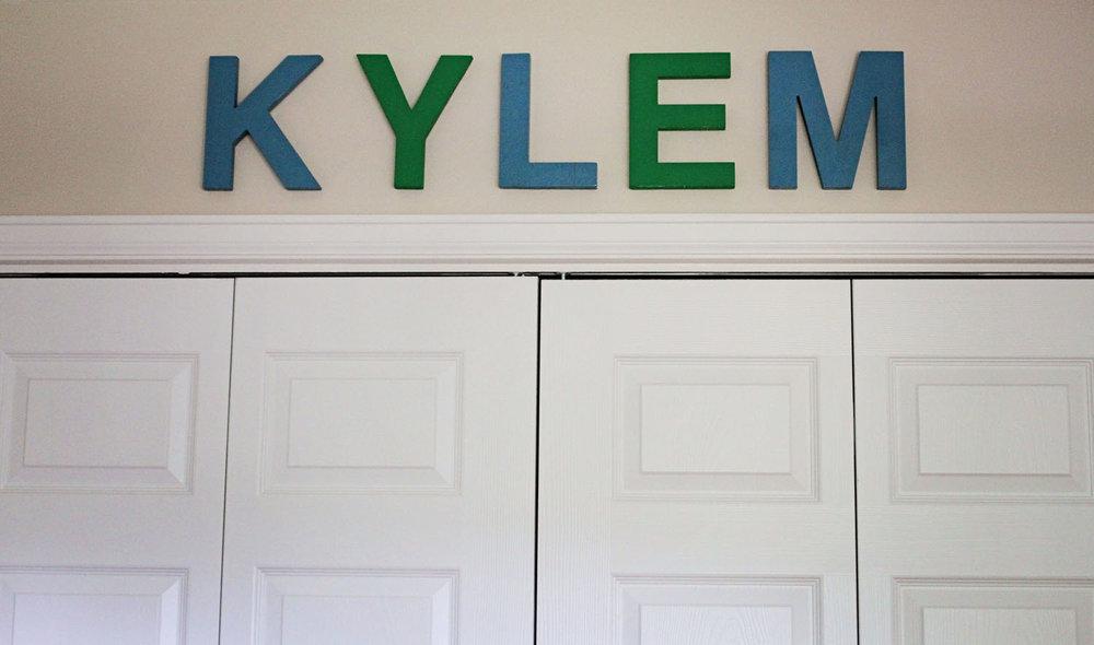 Kylem Extra 001.jpg