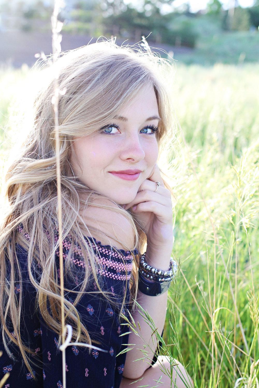 Lauren 018.jpg
