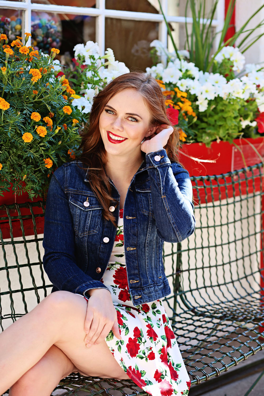 Lauren 030.jpg