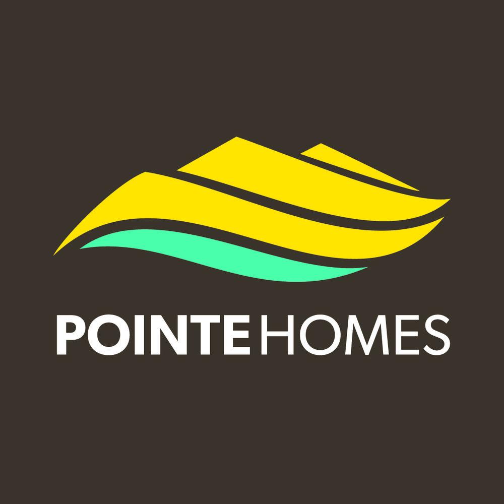 2013PointeHomes_logo_CMYK.jpg
