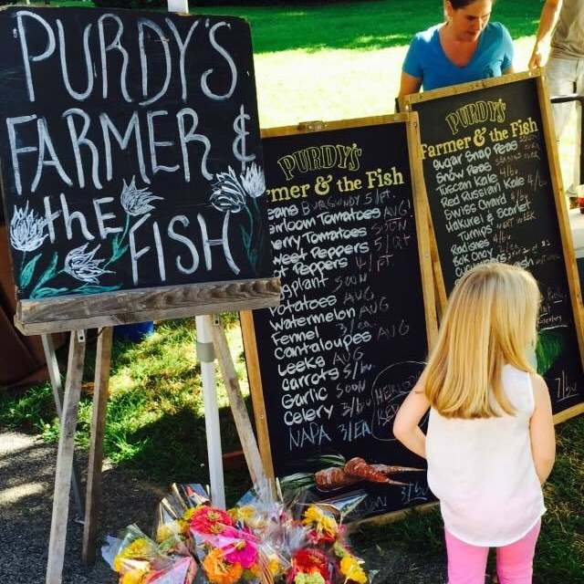 Best Farmers Market in Westchester NY The Tash Tarrytown.jpg