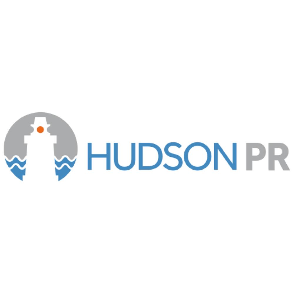 Hudson PR