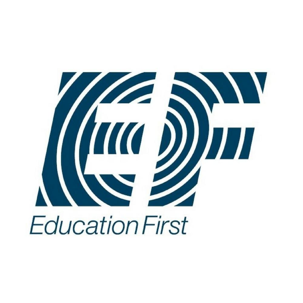 EF School