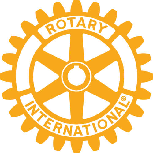 The Rotary Club of the Tarrytowns