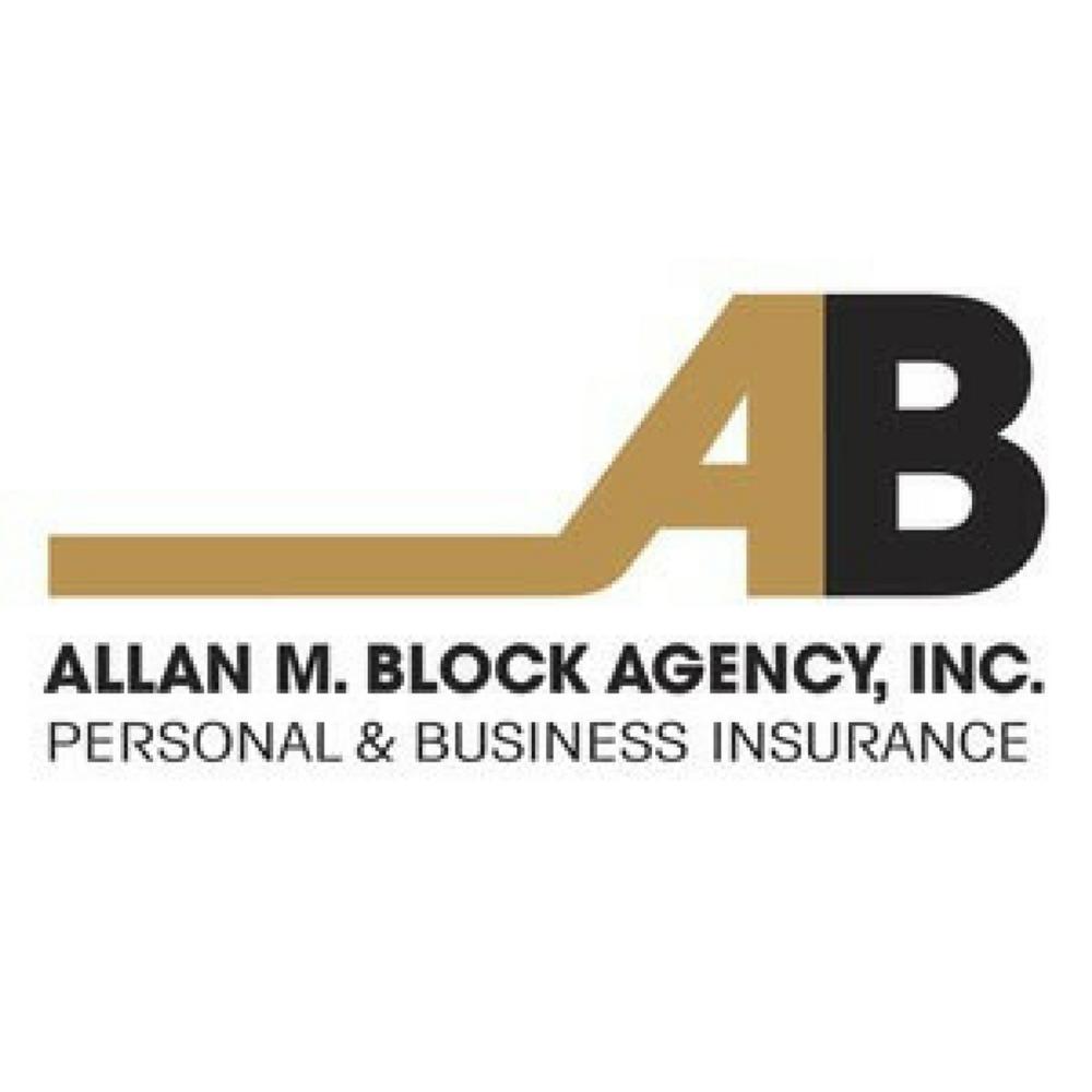 Allan M. Block Insurance Agency