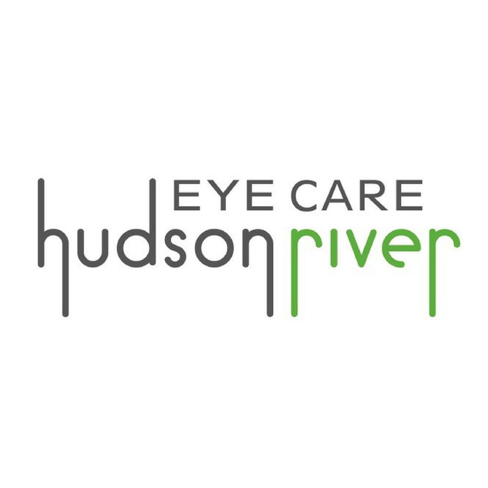 Hudson River Eye Care