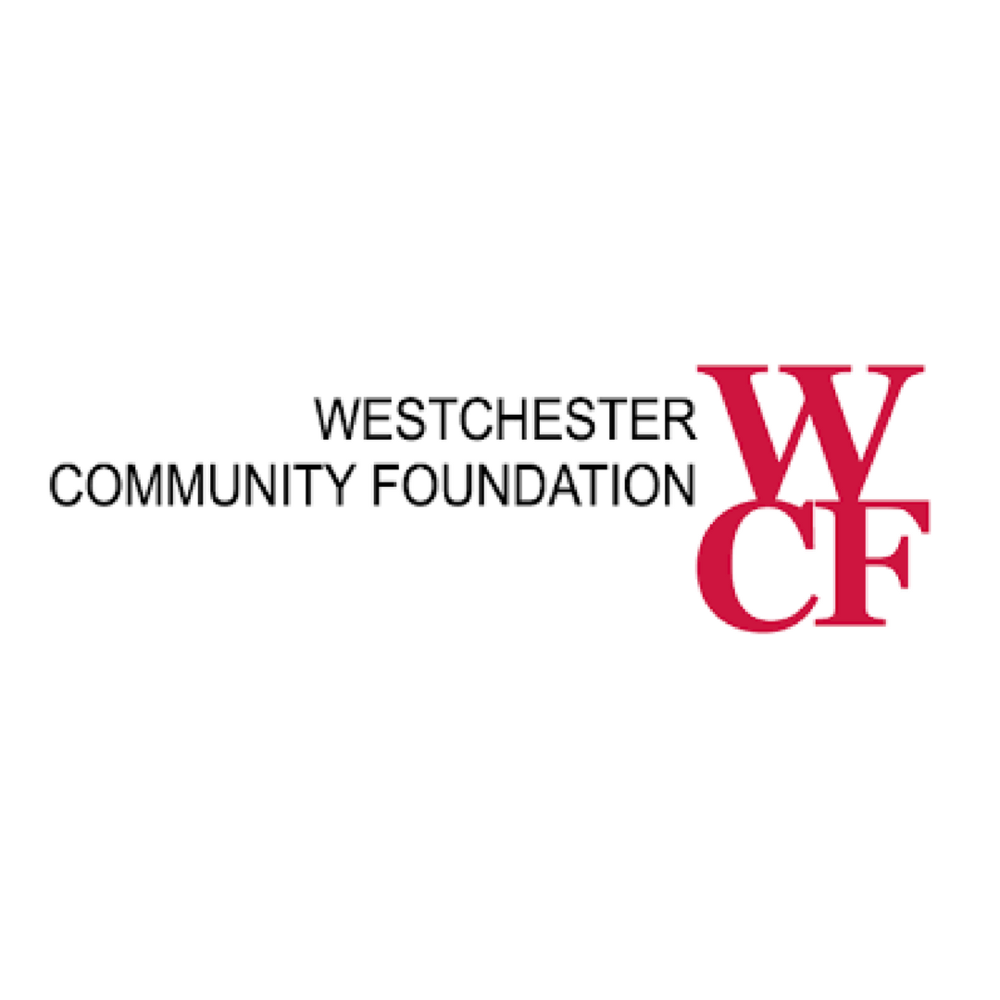 The Westchester Community Foundation