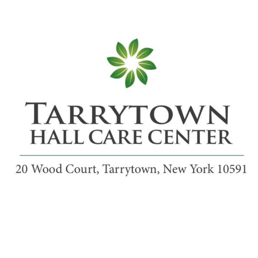 Tarrytown Hall Care Center