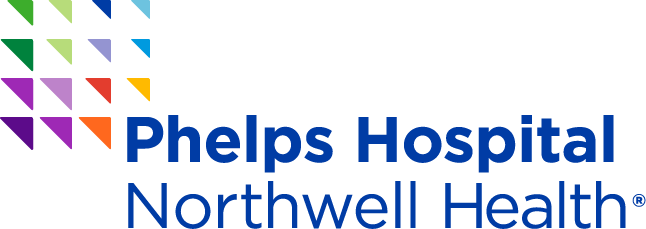 phelps-hospital-northwell-logo.png