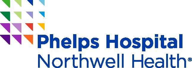phelps-hospital-northwell-logo.png