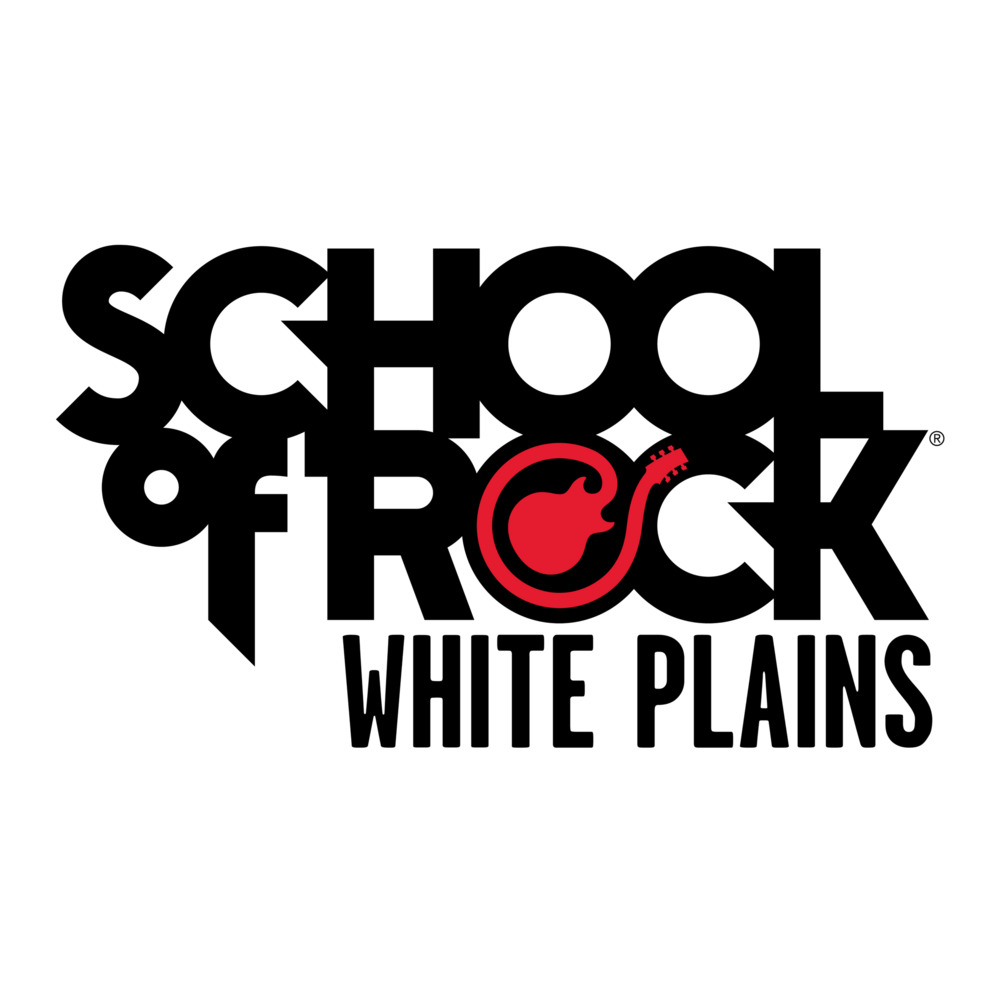 School of Rock White Plains