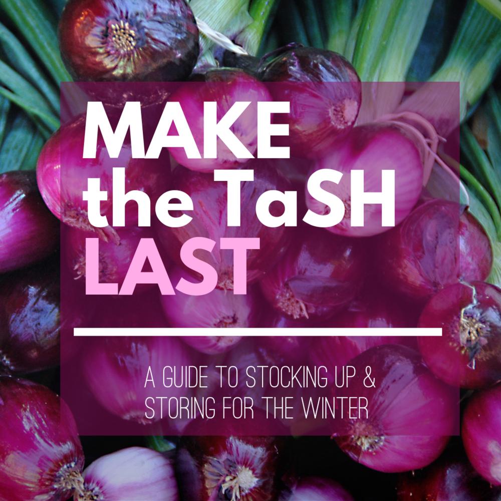 2018 Make the TaSH Last Masthead (1).png