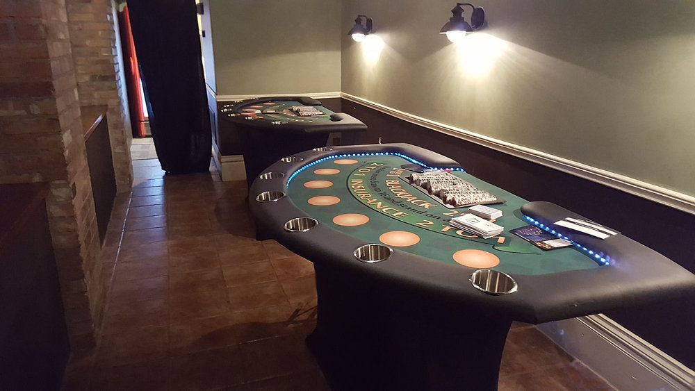blackjack table for rent in utah 2.jpg