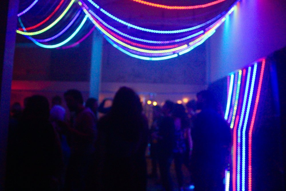 Blurred lights.jpg