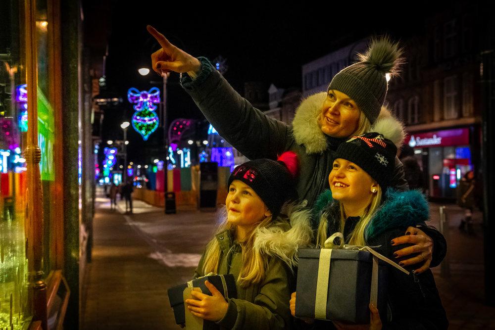 Riptide-Christmas-2018-Promo-5-2.jpg