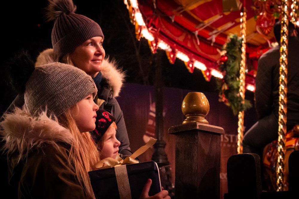 Riptide-Christmas-2018-Promo-11-2.jpg
