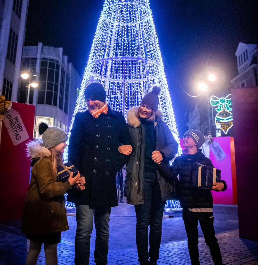 Riptide-Christmas-2018-Promo-2-2.jpg