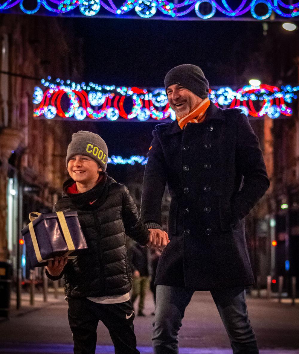 Riptide-Christmas-2018-Promo-6-2.jpg