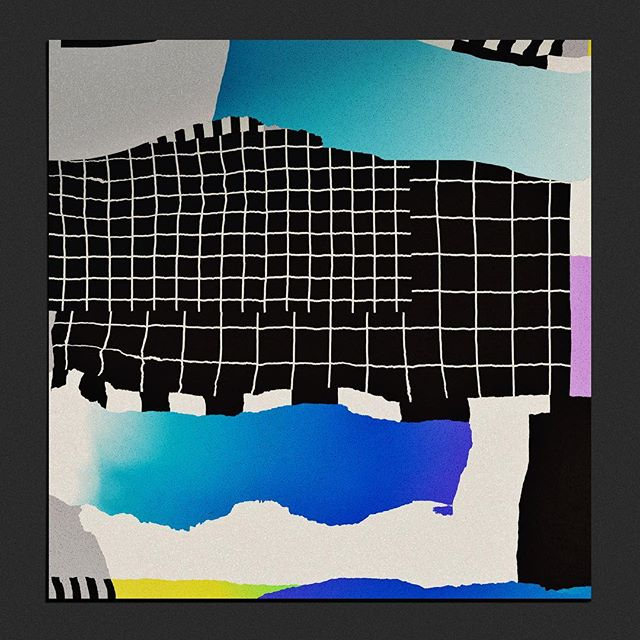 Took a week or so off on IG- coming back in with some wintery wanders. . . . . .  #theideafoundation #abstractmag #kiblind #slowgalerie #ballpitmag #clubsensible #picame #designarf #tafmag #Paintguide #powwowworldwide #designboom #newcontemporary #gagosian @etapes @hifructosemag @juxtapozmag #socfeature #supplyanddesign