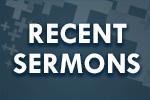 recent-sermons.jpg
