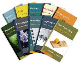 RCL_booklets_RF.jpg